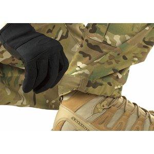 Clawgear Raider Mk.IV Pants Multicam