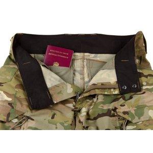 Clawgear Operator Combat Pants Multicam