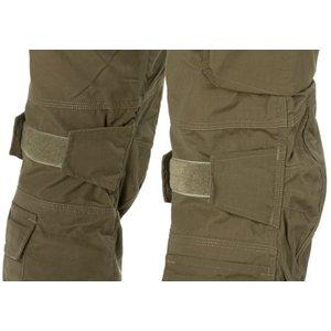 Clawgear Raider Mk.IV Pants RAL7013