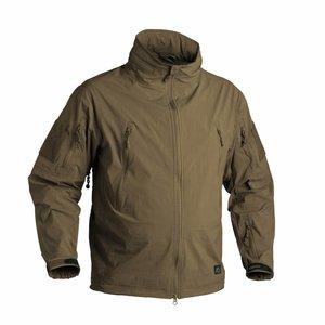 Helikon-Tex Trooper Jacket Mud Brown