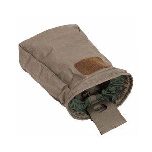 Templars Gear Dump bag long Ranger Green