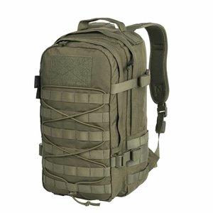Helikon-Tex Raccoon Mk2 (20L) Backpack Olive Green