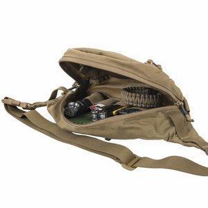 Helikon-Tex Bandicoot  Waist Pack Coyote