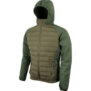 Viper Tactical Sneaker Jacket Green