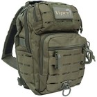 Viper Tactical Lazer Shoulder Pack