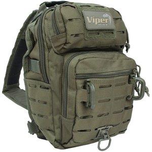 Viper Tactical Lazer Shoulder Pack