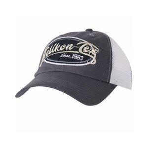 Helikon-Tex Trucker Logo Cap
