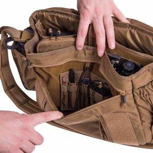 Helikon-Tex Urban Courier Bag Medium
