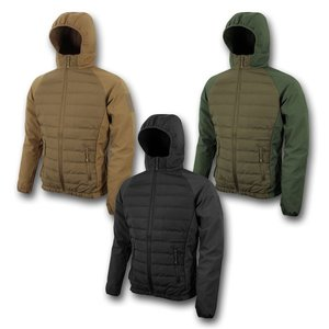Viper Tactical Sneaker Jacket Coyote