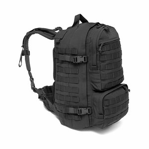 Warrior Assault Systems Predator Pack
