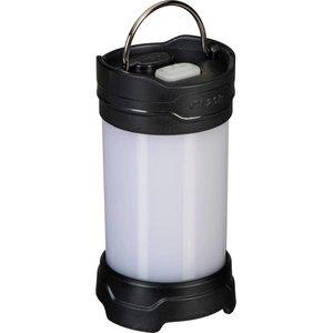 Fenix Fenix CL25R Camping Lantern