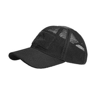 Helikon-Tex BBC Mesh Cap