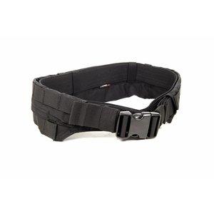 ZShot Modular Rigger's Belt