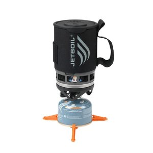 Jetboil Zip Carbon
