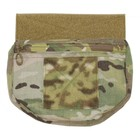 Ferro-Concepts Ferro-Concepts The Dangler Drop Pouch Multicam