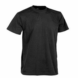 Helikon-Tex T-Shirt Cotton Black
