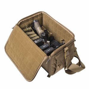 Helikon-Tex Range Bag Olive Green