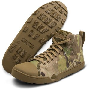 Altama Maritime Assault Mid Men's Multicam Original