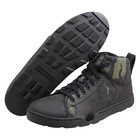 Altama Maritime Assault Mid Men's Multicam Black