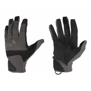 Helikon-Tex Range Tactical Gloves Hard