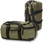 Snugpak Snugpak Kit Monster 120 Liter