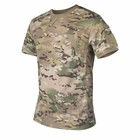Helikon-Tex Tactical T-Shirt Topcool Camogrom