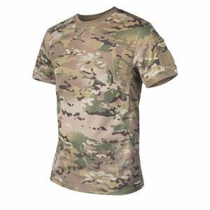 Helikon-Tex Tactical T-Shirt Topcool Camogrom