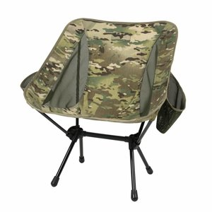 Range Chair