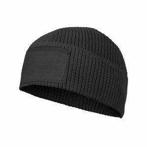 Helikon-Tex Range Beanie cap Black