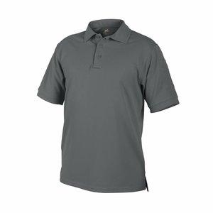 Helikon-Tex UTL Polo Shirt Top Cool Shadow Grey