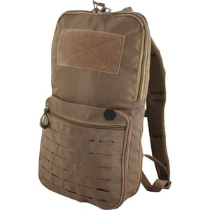 Viper Tactical Lazer Eagle Pack Coyote