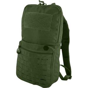 Viper Tactical Lazer Eagle Pack Green