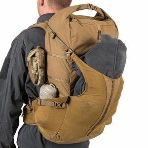 Helikon-Tex Summit Backpack Olive Green