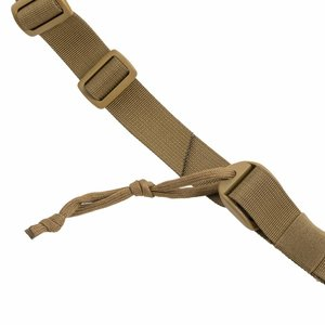 Helikon-Tex Two Point Carbine Sling - Polyester Olive Green