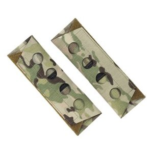 Ferro-Concepts Shoulder Pads - Multicam