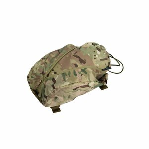 Helikon-Tex SuperTARP Multicam