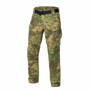 Helikon-Tex OTP Versastretch Pants PenCott WildWood