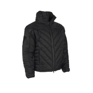 Snugpak SJ9 Insulated Jacket Black