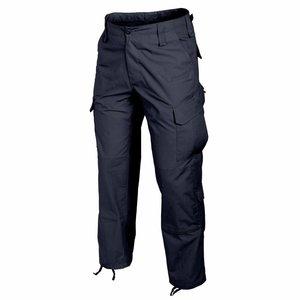 Helikon-Tex Cpu Pants Navy Blue