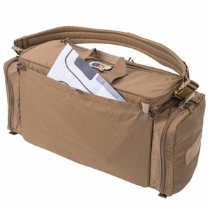 Helikon-Tex RangeMaster Gear Bag Olive Green