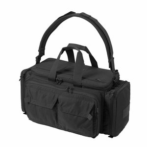 Helikon-Tex RangeMaster Gear Bag Black