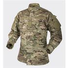 Helikon-Tex Acu  Army Combat Shirt Camogrom