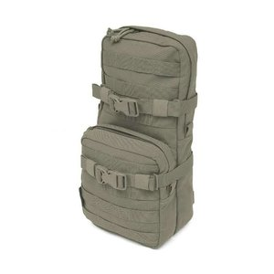 Warrior Assault Systems Elite Ops Cargo Pack Ranger Green