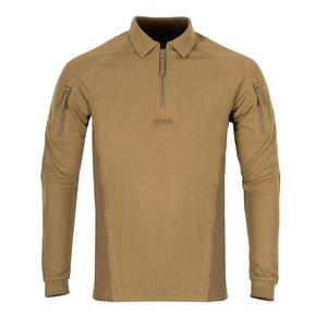 Helikon-Tex Range polo Shirt Coyote