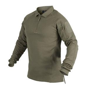 Helikon-Tex Range Polo Shirt  Adaptive Green