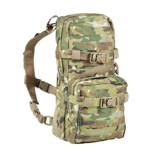 Warrior Assault Systems Elite ops Cargo pack Multicam