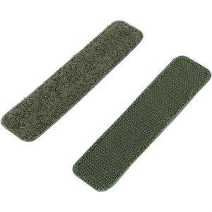 Pitchfork Systems Shoulder Pad Set Ranger Green