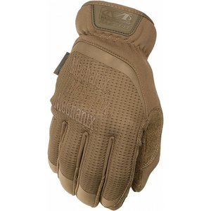 Mechanix Fast Fit Gen II Coyote