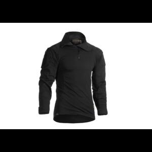 Clawgear Operator Combat Shirt Black