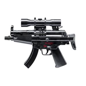 UMAREX UMAREX HECKLER & KOCH RIFLE MP5 KIDZ